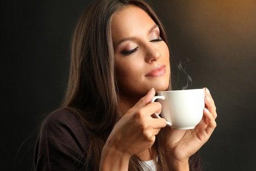 Kaffee zum Schutz unserer Gesundheit