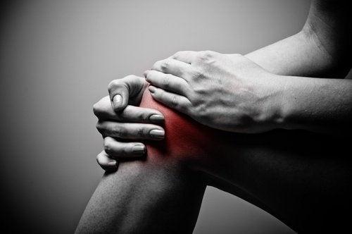 das richtige Training gegen Knieschmerzen
