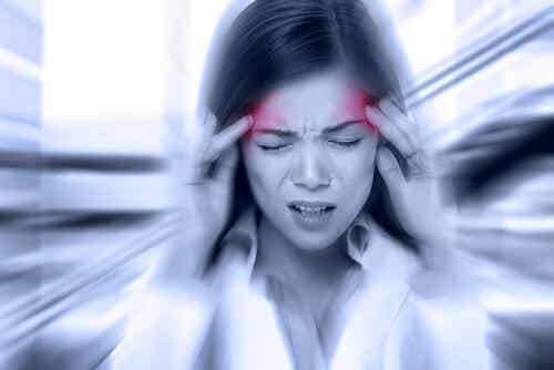Tipps zur Entspannung bei Nervosität und Stress