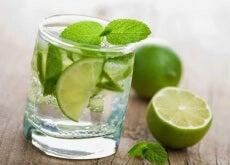 Zitronenwasser-am-Morgen-welche-Vorzüge-hat-dies