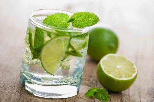 Welche Vorzüge hat Zitronenwasser am Morgen?