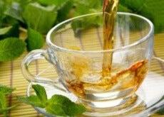 4-Tees-zur-Erleichterung-der-Verdauung