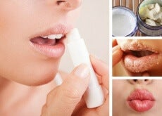 6-Tricks-für-attraktive-Lippen