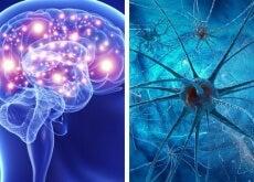 9-Gewohnheiten-die-dem-Gehirn-schaden