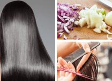 9-natürliche-Tipps-für-ein-besseres-Haarwachstum