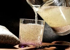 Chia_Zitronen_Drink