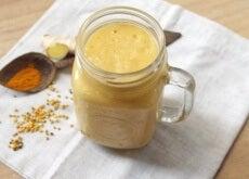 Mixgetränk-gegen-Arthritis