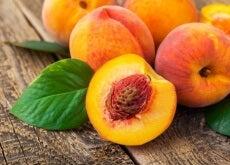 Pfirsich-die-Frucht-der-ewigen-Jugend