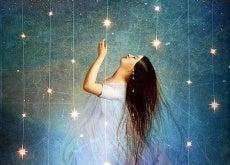 Sterne Zukunft Himmel