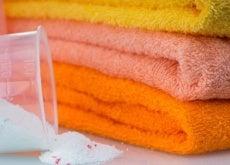 Wie-oft-sollten-wir-Handtücher-und-Bettwäsche-waschen