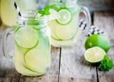 4-Grundprinzipien-der-Zitronendiät-für-ein-erfolgreiches-Abnehmen