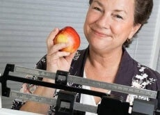 7-Tricks-um-trotz-Menopause-das-Gewicht-zu-halten