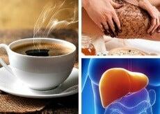 7-erstaunliche-Gründe-warum-Kaffee-gesund-ist
