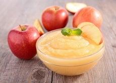 Apfelmuss-lecker-und-gesund