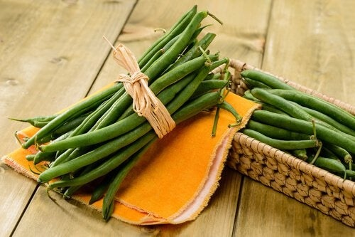 Grüne-Bohnen-für-die-Schilddrüse