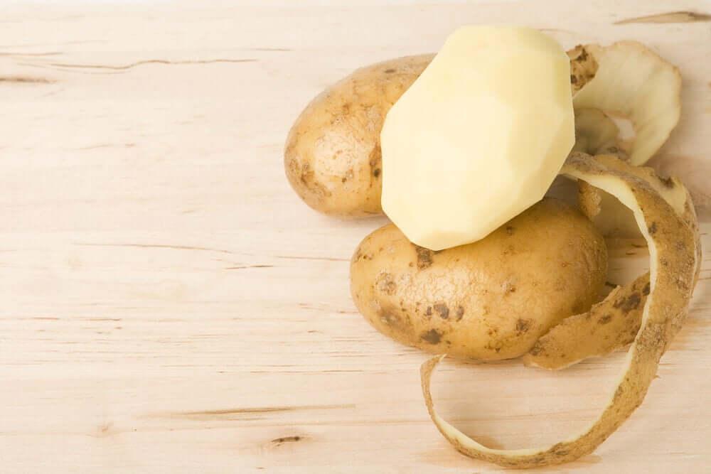 geschaelte-kartoffeln