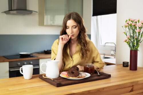 11 Nahrungsmittel zur Verbesserung der Libido