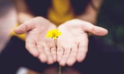 7 Gewohnheiten, die dich optimistisch auf dein Leben blicken lassen