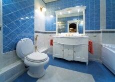 13-interessante-Dekotipps-für-ein-kleines-Badezimmer