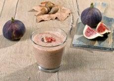 4-Shakes-gegen-Verstopfung-und-zur-Stärkung-deiner-Darmflora