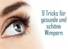 9-Tricks-für-gesunde-und-schöne-Wimpern