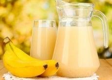 Bananen-Kartoffel-Saft-zur-Behandlung-von-Magengeschwülsten