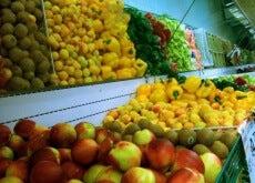 Ernährung-bei-Gallensteinen