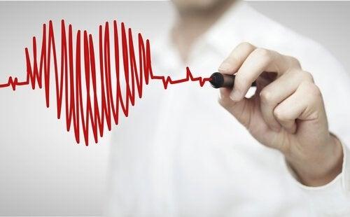 Studie entdeckt Protein zur Vorbeugung von Herzinfarkt bei Frauen