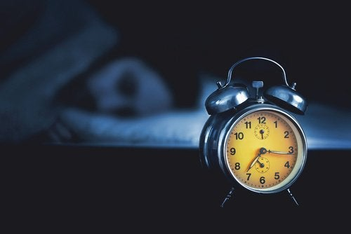 Die besten Kräuter für einen guten Schlaf