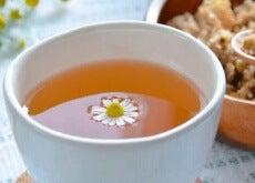 Tee-für-einen-besseren-Schlaf