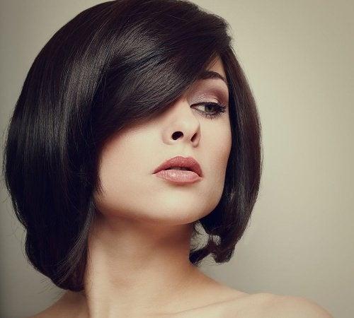 Welche Frisur passt zu deinem Gesicht