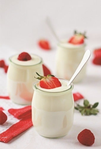 Warum wir auf Joghurt und seine Vorzüge nicht verzichten sollten