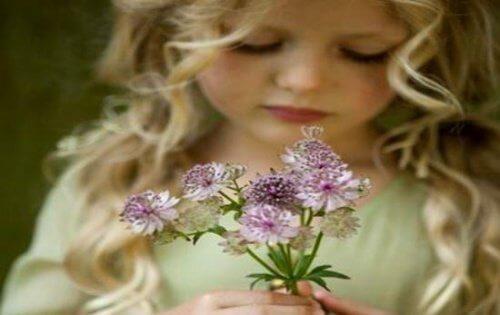 Die beste Erziehung ist, unsere Kinder glücklich zu machen