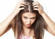Hausmittel-zur-Vorbeugung-gegen-Haarausfall