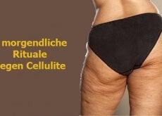 Rituale-gege-Cellulite
