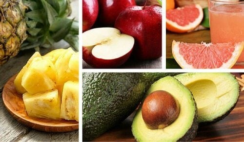 Die 8 besten Obstsorten für deinen Organismus