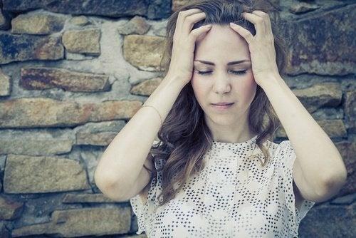 6 Tipps gegen emotionale Schmerzen, um glücklicher zu sein