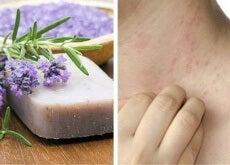 Hausgemachte-Seife-für-sensible-Haut-und-Dermatitis