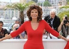 Sophia-Loren