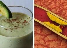 3-Avocadoshakes-zur-Senkung-der-Cholesterinwerte