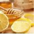 3-Heilmittel-mit-Zitrone-gegen-Gicht-