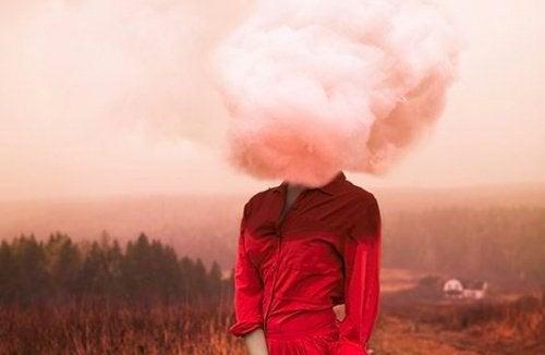 Nimm den Kopf aus den Wolken und dein Leben in die Hand