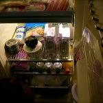 Hausmittel gegen schlechten Geruch aus dem Kühlschrank - Besser ...