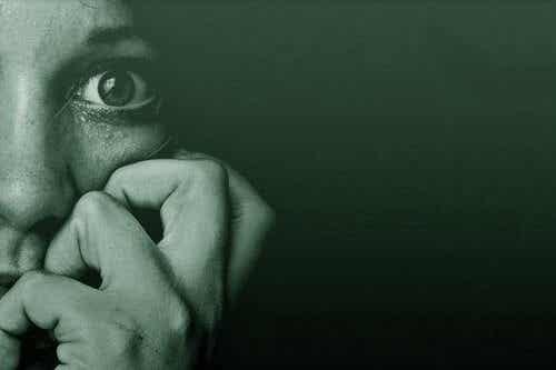 5 erstaunliche Dinge, die Angstzustände auslösen können