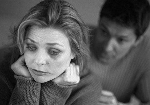 Wenn jemand an einer Depression leidet, solltest du diese Dinge nicht sagen