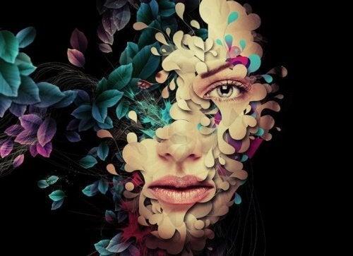 7 Eigenschaften mental starker Personen