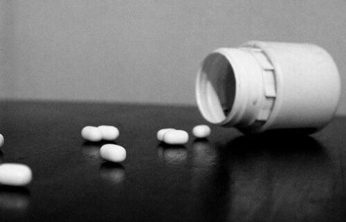 Therapie und Medikamente gegen Depression