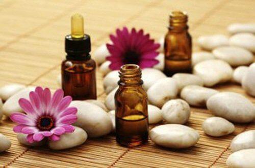 aromatherapie-gegen-muskelverspannungen