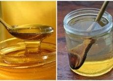 diese-vorteile-kannst-du-nutzen-wenn-du-honigwasser-trinkst