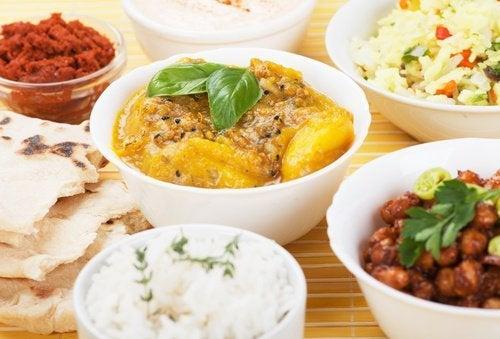 indische-kueche-gewicht